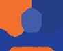sodermalmstornet logo